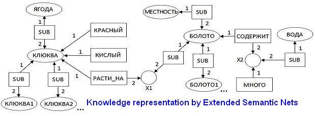 net_doc1.jpg